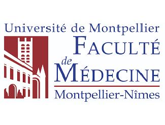Diplôme Inter-Universitaire Périnatalité et Addictions